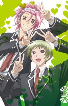 binan-koukou-2nd-season-blu-ray-vol-3
