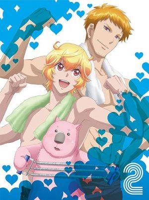 Mahou-Shoujo-Ore-Magical-Girl-Ore-300x450 6 Anime Like Mahou Shoujo Ore [Recommendations]