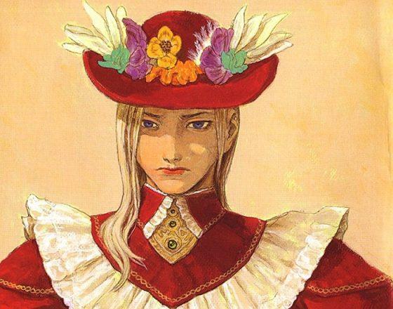 Elfen-Lied-Nana-crunchyroll Los 10 mangas más oscuros