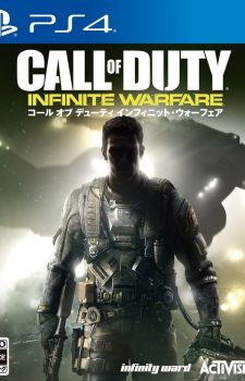 call-of-duty-infinite-warfare-ps4