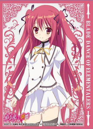 zero-no-tsukaima-dvd1-300x422 Animes Parecidos a Zero no Tsukaima (The Familiar of Zero)
