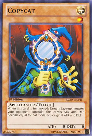 Yu-Gi-Oh-Movie-The-Dark-Side-of-Dimensions-300x424 Top 10 Yu-Gi-Oh! Anime Monster Cards