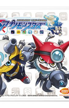 digimon-universe-appli-monsters-3ds