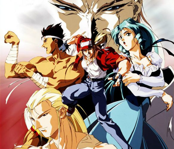 fatal-fury-wallpaper