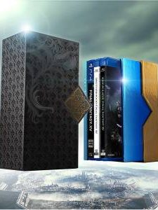 film-collections-box-final-fantasy-xv-limited-edition
