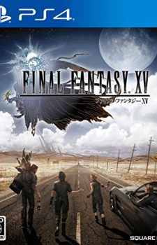 final-fantasy-xv-ps4