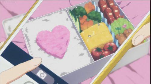 Koufuku-Graffiti-wallpaper-700x491 Los 10 mejores bento del anime