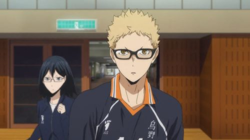 haikyuu-3rd-season-ep-8