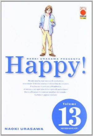 happy-manga