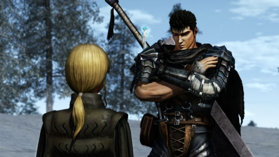Berserk-and-the-Band-of-the-Hawk-game-300x374 Berserk and the Band of the Hawk - PlayStation 4 Review