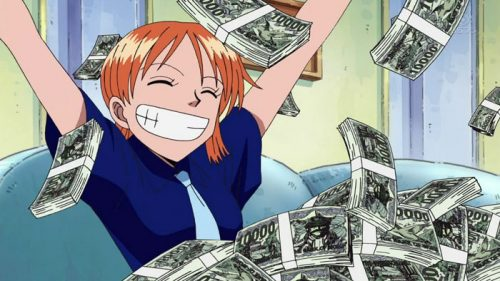 image-9-one-piece-and-money-capture