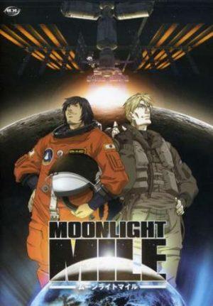 moonlight-mile-dvd
