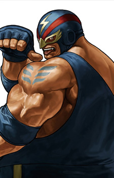 Fatal-Fury-wallpaper-583x500 Top 10 Best Fatal Fury Characters