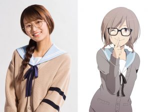 ReLIFE-Live-Action-Ryou-Yoake-560x420 ReLIFE Live Action Ryou Yoake Actor Announced