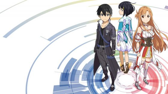 SWORD ART ONLINE: HOLLOW REALIZATION_20161109092529