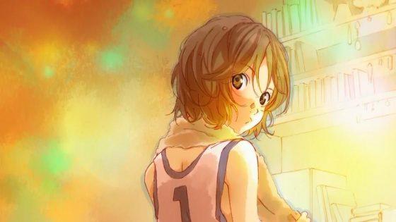 Katsura-Kotonoha-School-Days-Wallpaper-700x435 Los 10 peores casos de corazones rotos en el anime