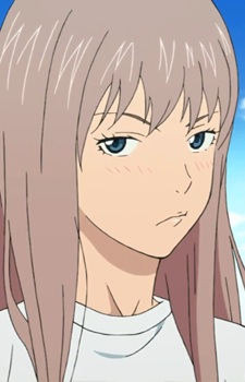 Stay-Alive-Emilia-Re-Zero-500x500 Top 10 Most Useless Girls in Anime [Updated]