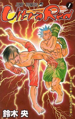 Nanatsu-no-taizai-wallpaper-1 Top Manga by Nakaba Suzuki [Best Recommendations]