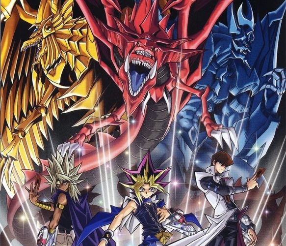 yu-gi-oh-duel-monsters-wallpaper