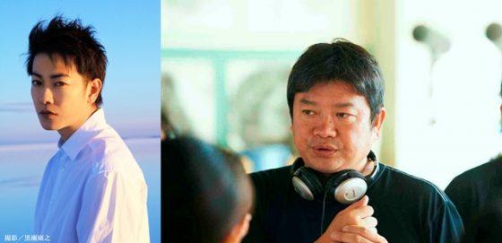 ajin-new-movie-560x271 Ajin Live Action Movie In The Making!