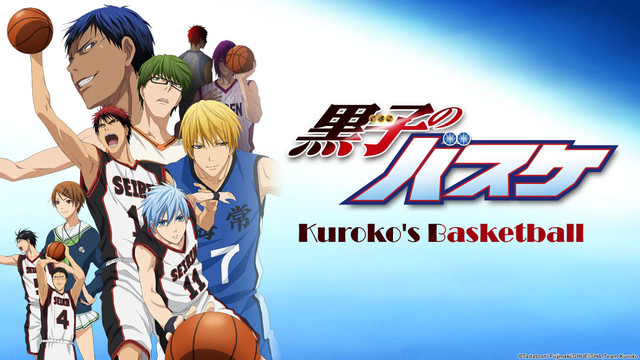 kuroko Kuroko no Basket's Stage Play Gets Huge Announcement!!
