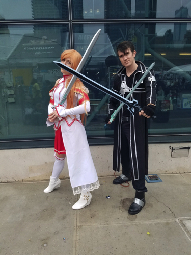 nycc-2016-cosplay3