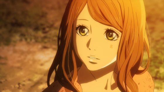 Orange-Capture-Image-1-560x315 Orange Anime Movie Cut Scenes Released