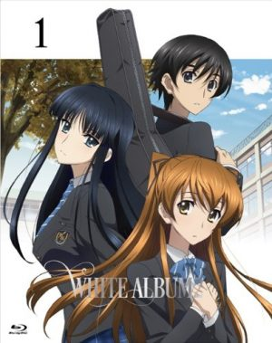 white album 2 dvd