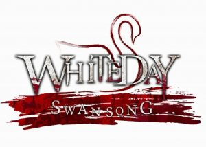 Korean Horror Game White Day: Swan Song Coming to PS VR