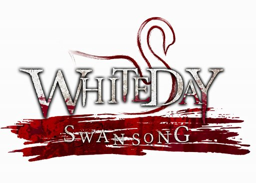 white-day-swan-song Korean Horror Game White Day: Swan Song Coming to PS VR