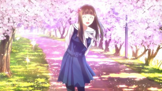 1-Root-Letter-Capture-300x389 Root Letter - PlayStation Vita Review