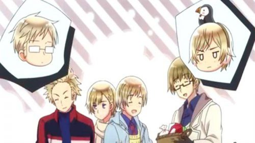 4-hetalia-the-world-twinkle-ep-3-capture