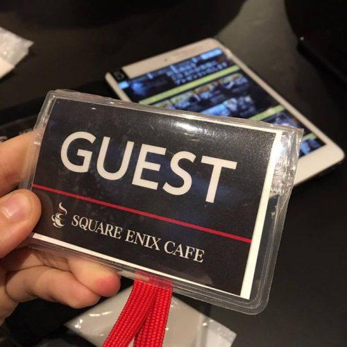 4-square-enix-cafe
