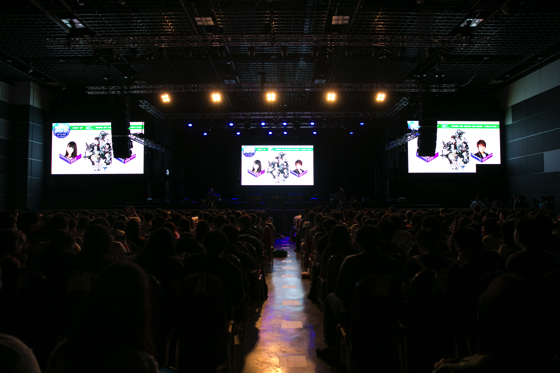 AFASG-2016-vr Anime Festival Asia 2016 Singapore (AFASG16) – 2nd Day Experience