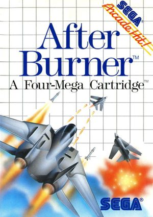 after-burner-game