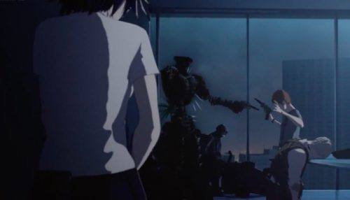 ajin-2nd-season-episode-9