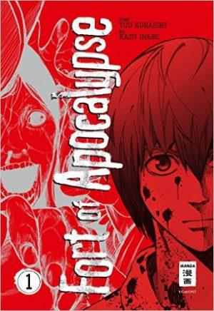 apocalypse-no-toride-manga
