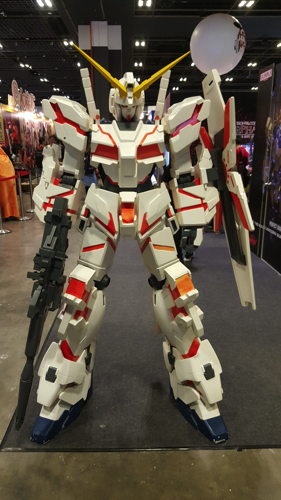big-gundam-afasg-2016-cosplay3