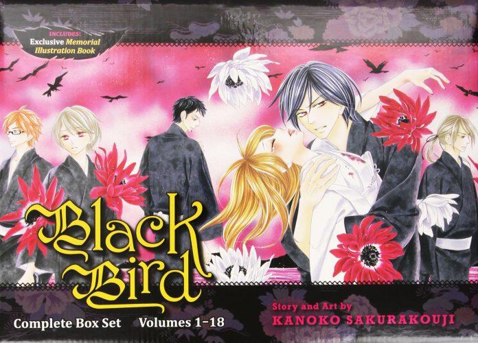 black-bird-manga-wallpaper
