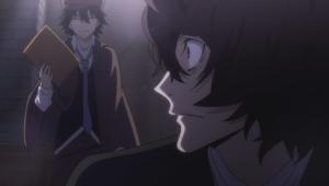 Los momentos destacados del anime de esta semana (6 Dic 2016)
