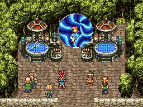 Chrono-Trigger-game-300x269 6 Games Like Chrono Trigger [Recommendations]