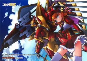 Top Mecha Manga [Best Recommendations]