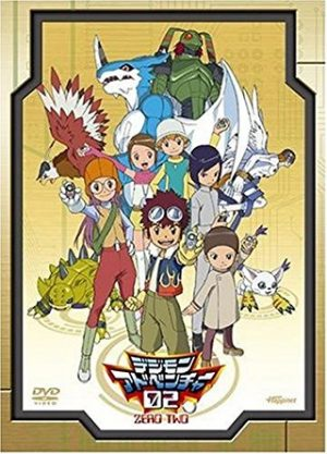6 Anime Like Digimon Adventure [Updated Recommendations]