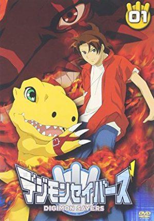Taichi-Yagami-Digimon-Adventure-wallpaper-603x500 Los 10 niños más fuertes de Digimon