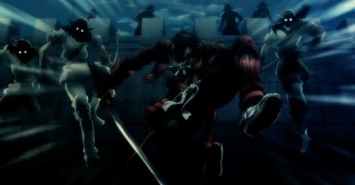 drifters-episode-9