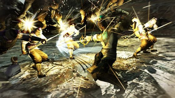 Toukiden-Kiwami-game-2-700x394 Top 10 Games by Koei Tecmo [Best Recommendations]