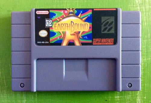 earthbound-mother-2-game