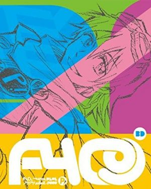 FLCL-dvd-300x375 [Comedy Fall 2016] Like FLCL? Watch This!