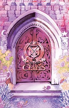 fairy-castle-by-claris