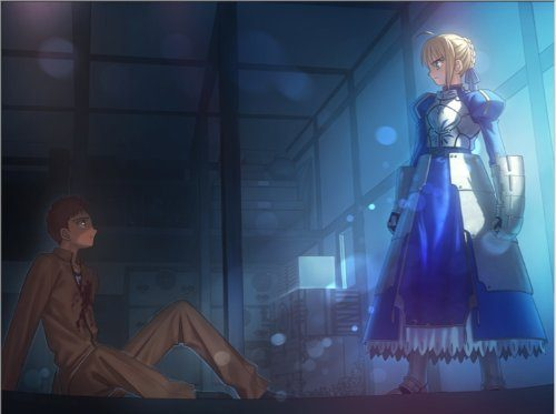 If-My-Heart-Had-Wings-Kono-Oosora-ni-Tsubasa-wo-Hirogete-wallpaper-700x394 Top 10 Visual Novel Anime Games [Best Recommendations]